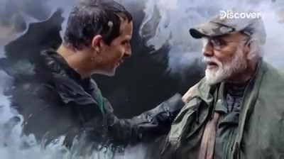Prime Minister Narendra Modi ji's commitment towards environment and its conservation is well known to the world.  Watch him talk about Incredible India and highlight our cultural commitment to preserving the environment, tonight at 9pm with Bear Grylls on Discovery channel.